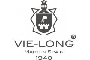 VIE-LONG