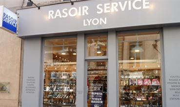 magasin Limoges