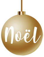 Séléction de Noel