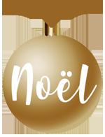 Séléction de Noel